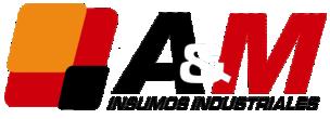 logo AyM